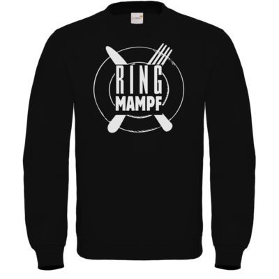 Motiv: Sweatshirt FAIR WEAR - Ringmampf