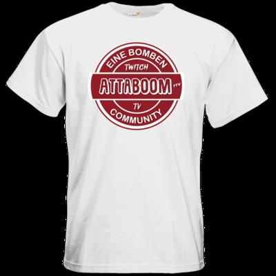 Motiv: T-Shirt Premium FAIR WEAR - ClassicBoom