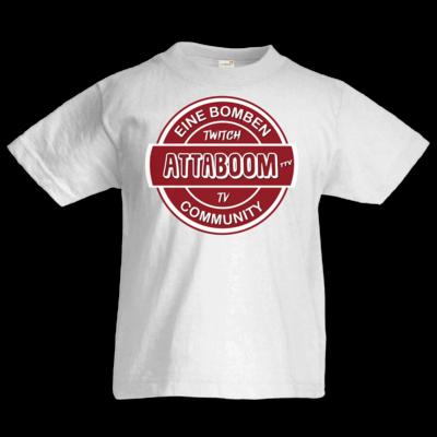 Motiv: Kids T-Shirt Premium FAIR WEAR - ClassicBoom
