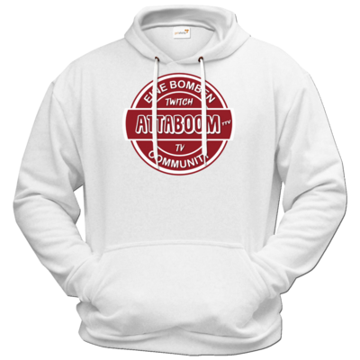 Motiv: Hoodie Premium FAIR WEAR - ClassicBoom