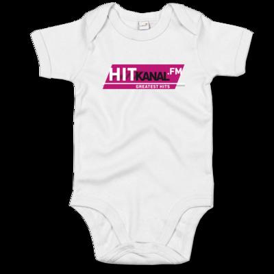 Motiv: Baby Body Organic - Hitkanal.FM