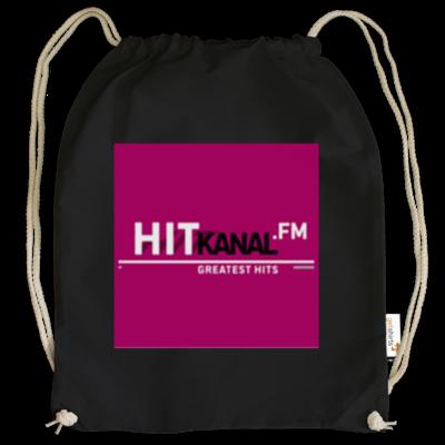 Motiv: Cotton Gymsac - Hitkanal.FM