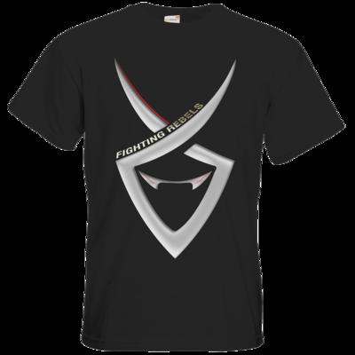 Motiv: T-Shirt Premium FAIR WEAR - Taurus