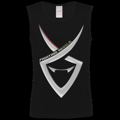 Motiv: Athletic Vest FAIR WEAR - Taurus