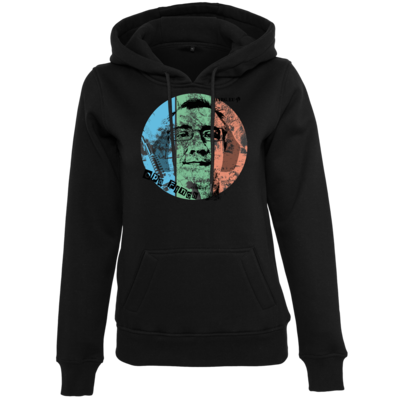 Motiv: Womens Heavy Hoody - Opa_Charlidesign_3_color