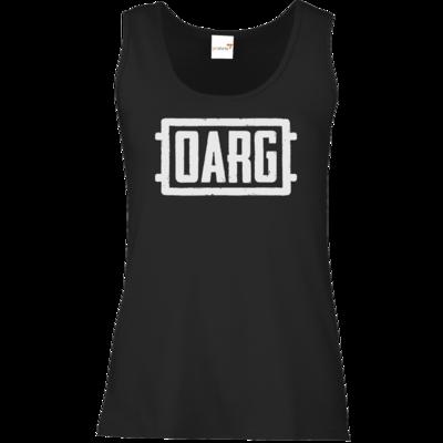 Motiv: Tank Top Damen Classic - OARG_PUBG