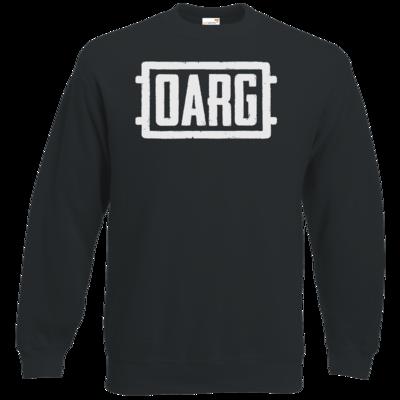 Motiv: Sweatshirt Classic - OARG_PUBG
