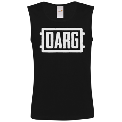 Motiv: Athletic Vest FAIR WEAR - OARG_PUBG
