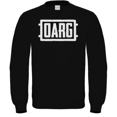 Motiv: Sweatshirt FAIR WEAR - OARG_PUBG
