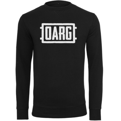 Motiv: Light Crew Sweatshirt - OARG_PUBG