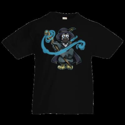 Motiv: Kids T-Shirt Premium FAIR WEAR - The Elder Dodo