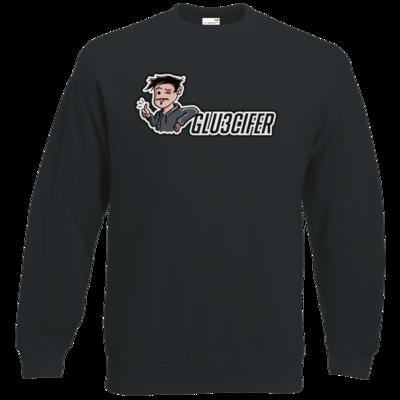 Motiv: Sweatshirt Classic