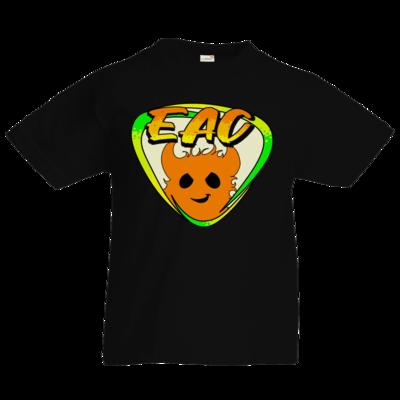 Motiv: Kids T-Shirt Premium FAIR WEAR - EAC-Logo