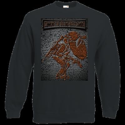 Motiv: Sweatshirt Classic - OARG Community
