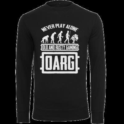 Motiv: Light Crew Sweatshirt - ever OARG