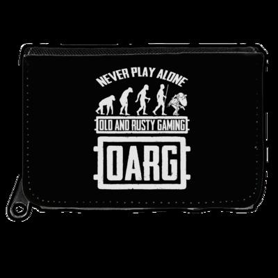 Motiv: Geldboerse - ever OARG