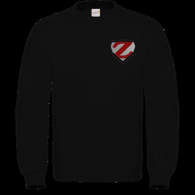 Motiv: Sweatshirt FAIR WEAR - ZargoZ Logo
