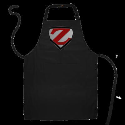 Motiv: Schürze - ZargoZ Logo