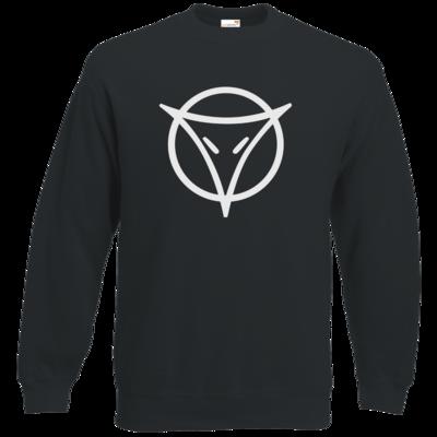 Motiv: Sweatshirt Classic - Götter Symbol - Phex