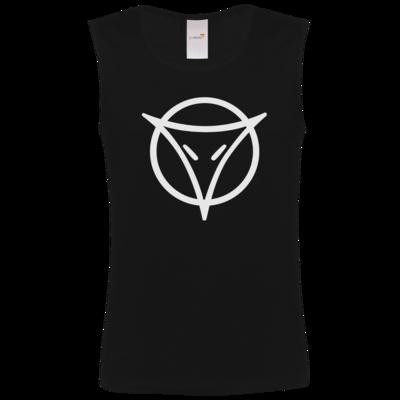 Motiv: Athletic Vest FAIR WEAR - Götter Symbol - Phex