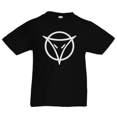 Motiv: Kids T-Shirt Premium FAIR WEAR - Götter Symbol - Phex