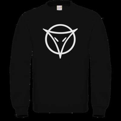 Motiv: Sweatshirt FAIR WEAR - Götter Symbol - Phex