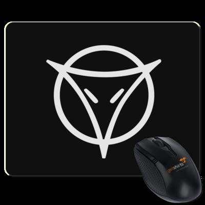 Motiv: Mousepad Textil - Götter Symbol - Phex