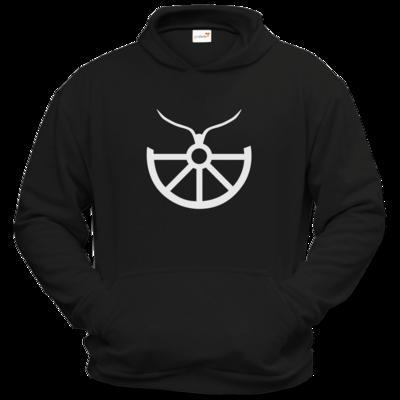 Motiv: Hoodie Classic - Götter Symbol - Boron