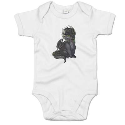Motiv: Baby Body Organic - Ulisses - Chibi