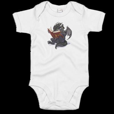 Motiv: Baby Body Organic - Ulisses - Chibi - Leseprobe