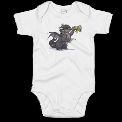 Motiv: Baby Body Organic - Ulisses - Chibi - Teaser