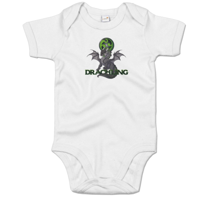 Motiv: Baby Body Organic - Ulisses - Drachling