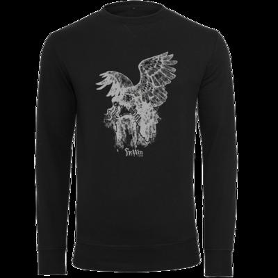Motiv: Light Crew Sweatshirt - HeXXen - Harpyie