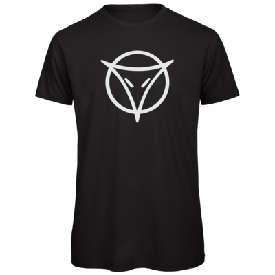 Motiv: Organic T-Shirt - Götter Symbol - Phex