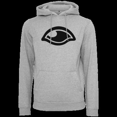 Motiv: Heavy Hoodie - Logos - Das Schwarze Auge