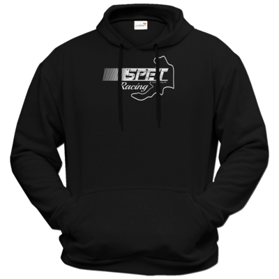 Motiv: Hoodie Premium FAIR WEAR - SPET Racing