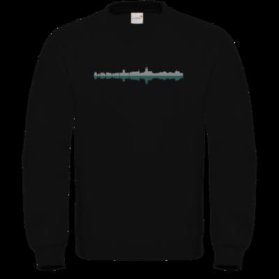 Motiv: Sweatshirt FAIR WEAR - Boppard #02