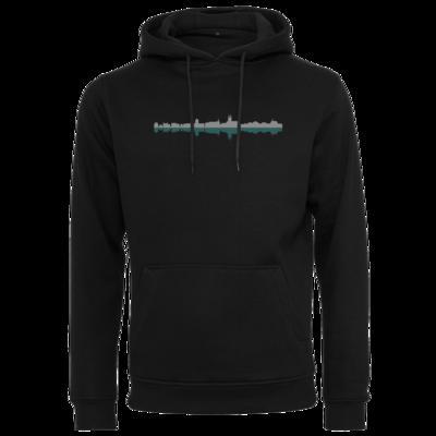 Motiv: Heavy Hoodie - Boppard #02