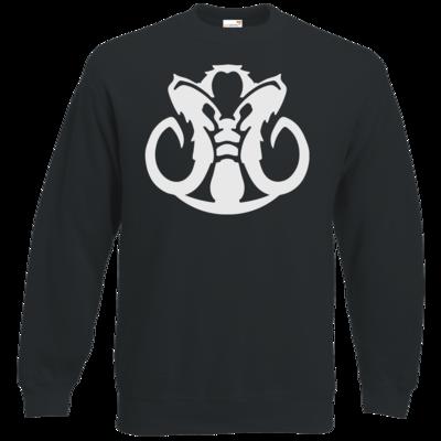 Motiv: Sweatshirt Classic - Götter Symbol - Natûru-Gon