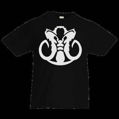 Motiv: Kids T-Shirt Premium FAIR WEAR - Götter Symbol - Natûru-Gon