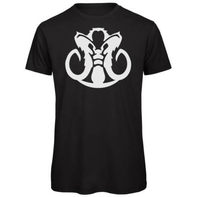Motiv: Organic T-Shirt - Götter Symbol - Natûru-Gon