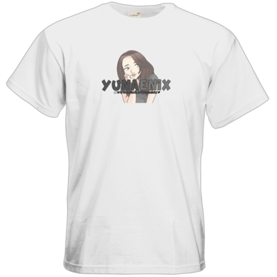 Motiv: T-Shirt Premium FAIR WEAR - Yunaenix