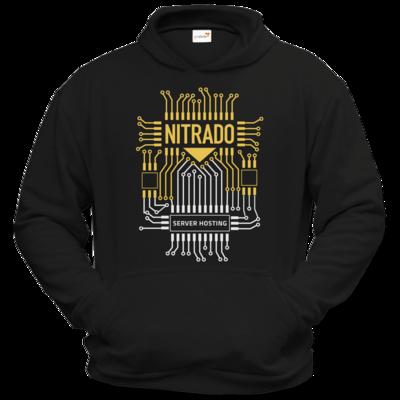 Motiv: Hoodie Classic - Nitrado