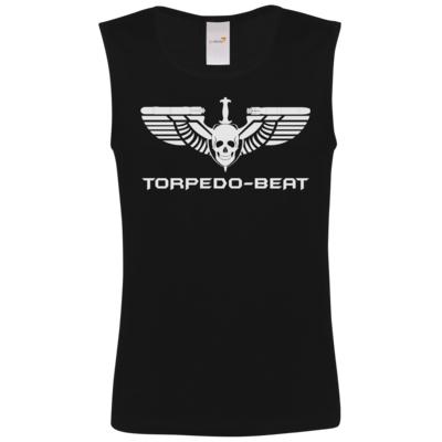 Motiv: Athletic Vest FAIR WEAR - Torpedo-Beat