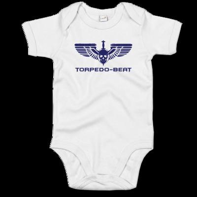 Motiv: Baby Body Organic - Torpedo-Beat