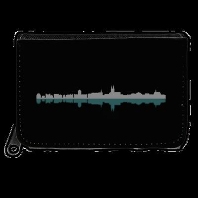 Motiv: Geldboerse - Boppard #02