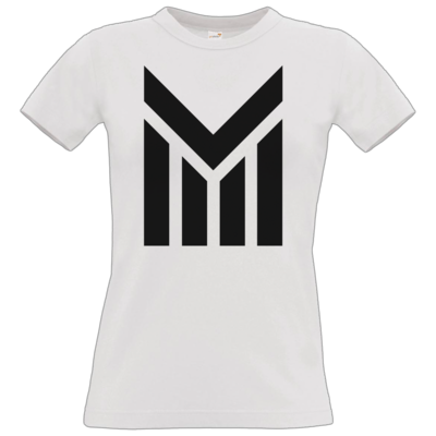 Motiv: T-Shirt Damen Premium FAIR WEAR