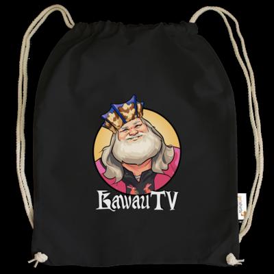 Motiv: Cotton Gymsac - KawauTV Arnulf