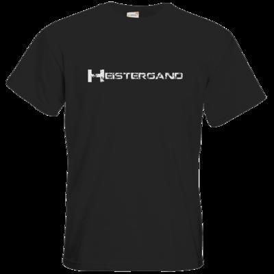Motiv: T-Shirt Premium FAIR WEAR - Classic Banner