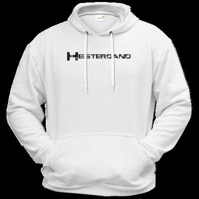 Motiv: Hoodie Premium FAIR WEAR - Classic Banner